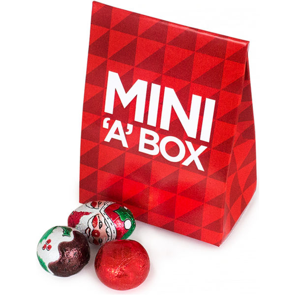 Christmas Business Gifts.Corporate Business Gifts Promotional Gifts Corporate